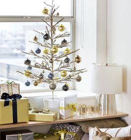 Idei pentru Crăciun: cum decorăm casa pentru sărbătorile de iarnă?
