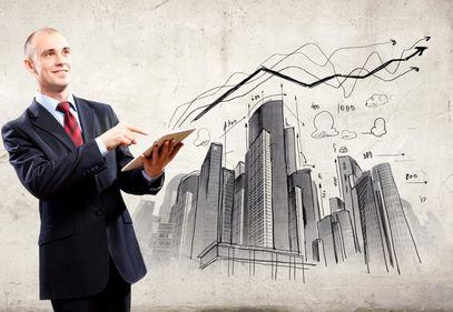 Se caută manageri competenți pentru companii de stat