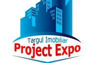 Ultima ediţie din 2012 a Project Expo: garsoniere de la 18.000 euro, vile de peste un milion euro sau reduceri de până la 20%