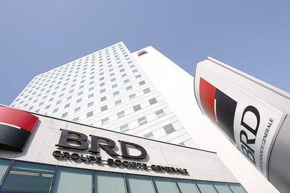 """BRD a epuizat plafonul de 32 mil. euro pentru """"Prima casă"""" 3"""