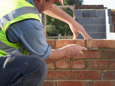 2011, dificil pentru piata constructiilor