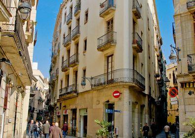 Optimism în Spania: cele mai mici scăderi de preţ, din ultimii cinci ani