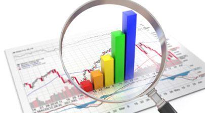 JLL: România a înregistrat o creştere economică peste aşteptări