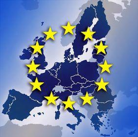 Statele est-europene susţin menţinerea condiţiilor aspre de aderare şi blamează indulgenţa arătată Greciei