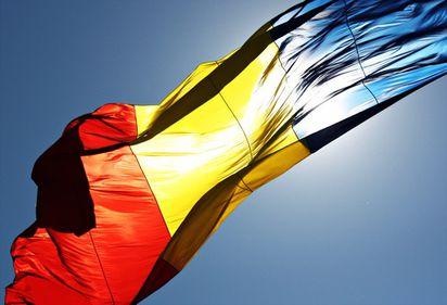 Noua hartă a României, stabilită până la Paşte. Ce aduce reorganizarea teritorială?