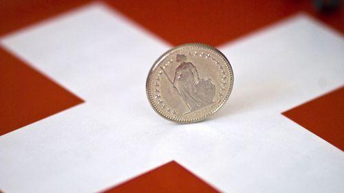 Noi legi, venite în ajutorul celor cu credite în franci elvețieni