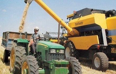 Credite mai facile pentru fermieri