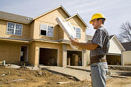 Vrei să construiești, în următorii cinci ani? Trebuie să respecți noile legi în domeniu