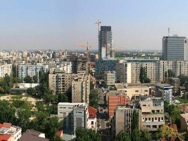 Noile norme BNR, protestele şi vremea rea au înfrânat dezmorţirea pieţei imobiliare