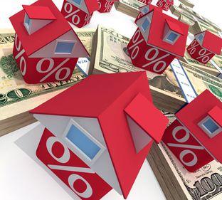 Atenţie: ratele egale fac creditul mai scump cu cel puţin 15%