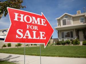 Un sfert din americanii care stau cu chirie nu vor să cumpere vreodată o locuinţă