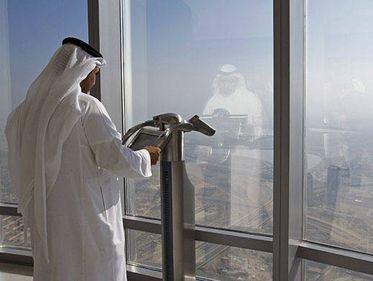 Cel mai mare dezastru imobiliar din lume: Arabii se pregătesc de faliment