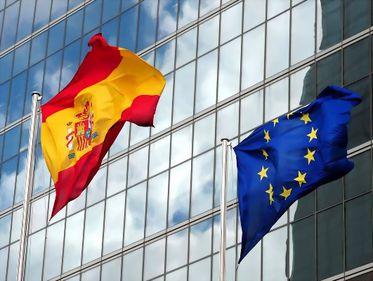 Spania, următoarea pe lista ţărilor care trebuie salvate de Uniunea Europeană
