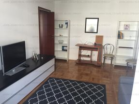 apartament in Vatra Luminoasa de închiriat Bucuresti