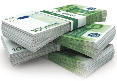 Top cele mai mari venituri din chirii declarate în 2010 în Capitală. Locul I: 1,6 milioane de euro