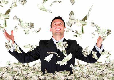 Vrei să fii milionar în euro? Următorii trei ani sunt cruciali pentru cei cu planuri de îmbogăţire
