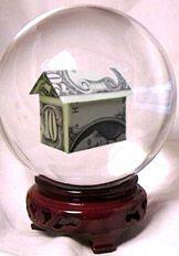 Mit sau scenariu realist? Preturile apartamentelor ar putea scadea cu 25% anul viitor