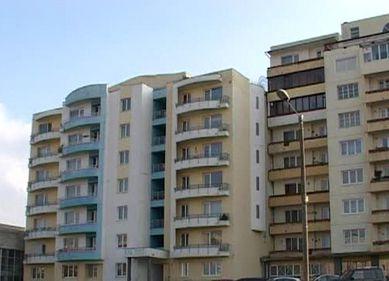 Prima Casă 4 vinde cu greu, doar apartamente mici şi ieftine