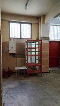 spațiu comercial in Ghencea de închiriat Bucuresti