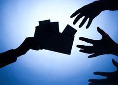 Evaziunea fiscală la cote alarmante. România pierde anual taxe şi impozite în valoare de 22 miliarde euro
