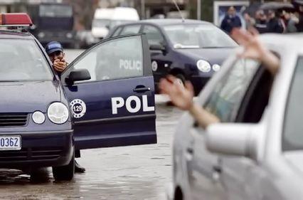 Top 10 – Țări din Europa cu cel mai ridicat nivel al criminalității