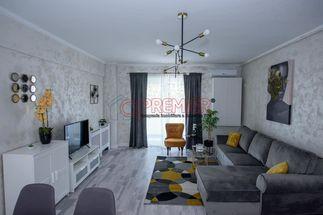 apartament in Metalurgiei de vânzare Bucuresti