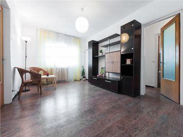 Ce apartamente poţi cumpăra cu 40.000 euro, în Bucureşti?