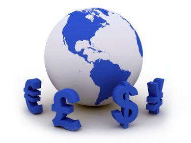 Conturile offshore: ce sunt, când sunt necesare şi ce beneficii aduc?