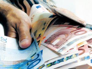 """Ce alternative oferă băncile la programul """"Prima Casă"""""""