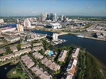 Top 10 – Oraşe cu cele mai bune condiţii pentru cumpărătorii de locuinţe de închiriat