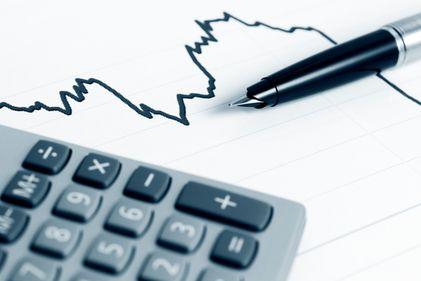 Băncile trebuie să îşi ajute clienţii aflaţi în dificultate