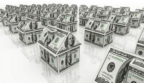 Top 10 - Cei mai bogați magnați din imobiliare din lume