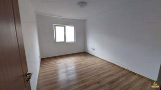 apartament in Militari de vânzare Bucuresti