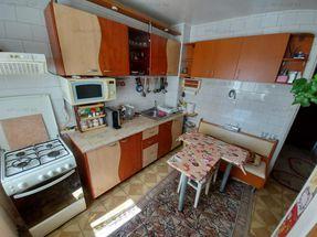 apartament in Titan de vânzare Bucuresti