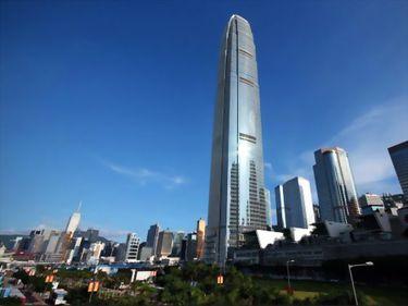 Top 10 – Cei mai înalţi zgârie-nori ai anului 2011