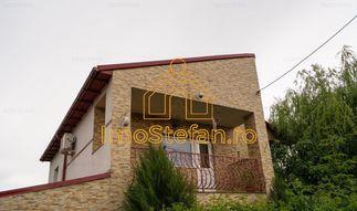 casa in Techirghiol de vânzare Constanta