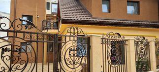 vila in Timpuri Noi de vânzare Bucuresti