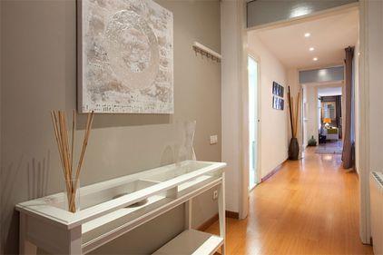 Tipul de compartimentare a locuinței modifică prețul. Cum și cât?