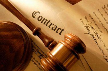 2013 este anul marilor schimbări, pe piaţa imobiliară. Se modifică totul, de la legislaţie la comportamentul clienţilor
