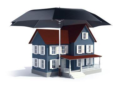 Rezoluţii imobiliare, pentru noul an: rate mai mici şi locuinţe mai sigure