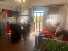 apartament in Bucurestii Noi de vânzare Bucuresti