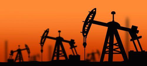 Ieftinirea petrolului ar putea afecta prețul locuințelor, în anumite zone