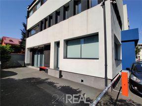 birou  in Aviatiei de închiriat Bucuresti