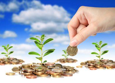 2013: anul în care se pun pariurile pe viitor. În lipsă de bani româneşti, România încearcă să se relanseze cu bani străini