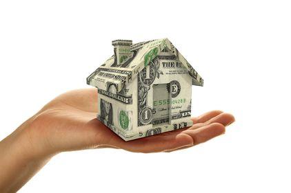 Care este prețul corect, pentru locuința pe care o dorești?