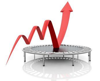 România a făcut progrese economice în ultimii şapte ani, în ciuda crizei