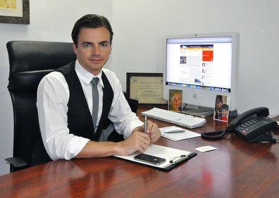 Cum fac românii bani în Dubai