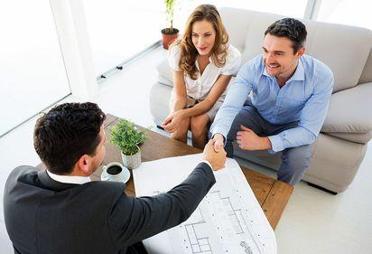 Investiția imobiliară, o afacere profitabilă. Ce costuri trebuie avute în vedere?