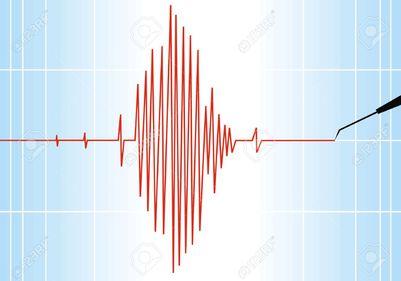Cele mai înalte zone ale Bucureștiului sunt cele mai sigure, în caz de seism. Unele zone se înalță cu 5mm/an