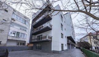 apartament in Ferdinand-Dimitrov de vânzare Bucuresti